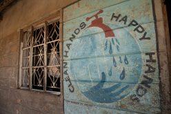 Adozione a distanza: io sostengo il progetto di Amref