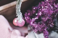Idee e ispirazioni per un albero di Natale bellissimo