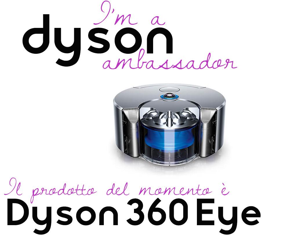 Dyson Cinetic BigBall Recensione