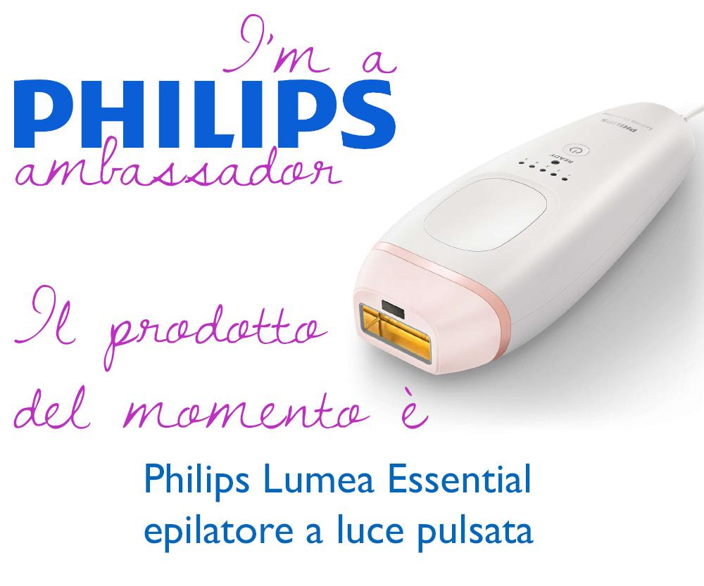 Estrattore succo Philips recensione