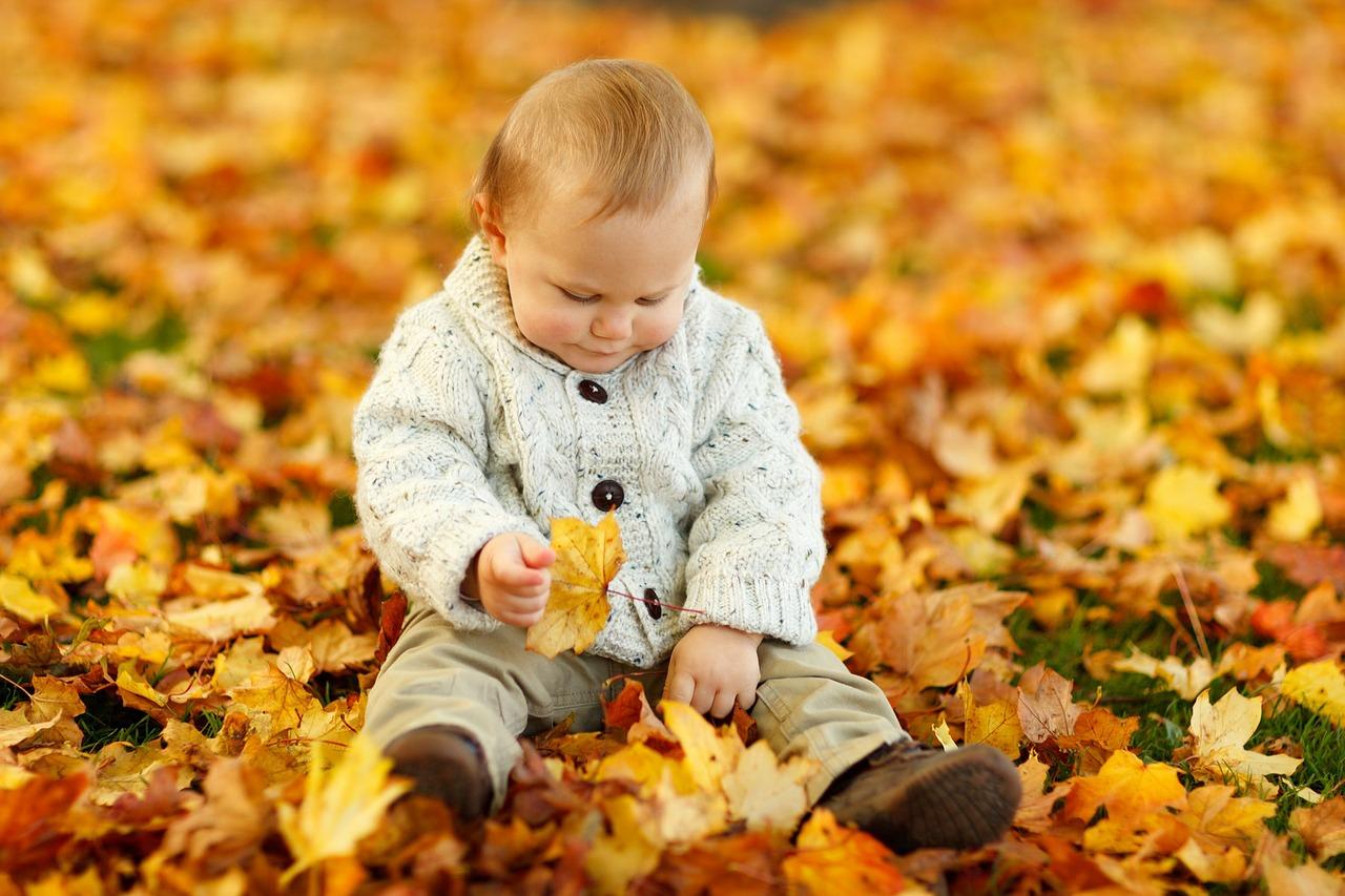Cosa comprare ai saldi invernali per i bambini