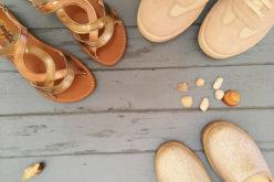 Espadrillas per bambine e ragazze: scegli le più belle da Pisamonas