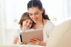 Youtube Kids: l'app per guardare i video dedicata ai bambini