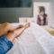 Non riuscire a dormire: 10 cose da fare per addormentarsi