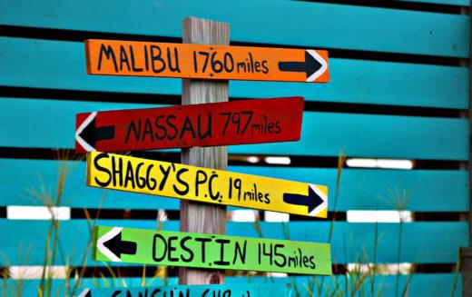 Prenotare viaggi on line: i siti per scegliere e risparmiare