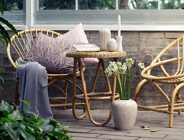 I benefici del giardinaggio