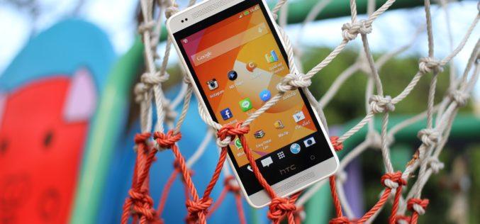 Primo smartphone: qual è l'età giusta per regalarne uno a tuo figlio?