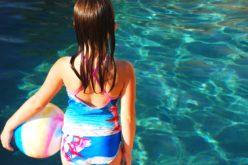 Bambini in vacanza: tutti gli effetti sullo sviluppo