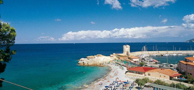 Cosa vedere all'Isola d'Elba in un giorno