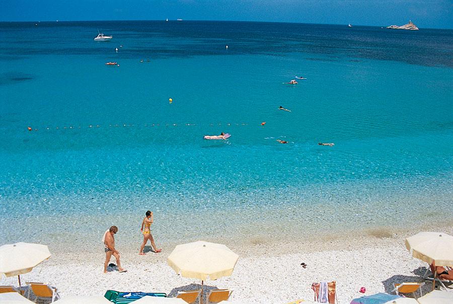 Cosa vedere all'Isola d'Elba in un giorno_SPIAGGIA_DELLE_GHIAIE