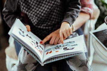 Acquistare on line il materiale scolastico per scuola primaria e secondaria