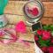 Beauty routine viso: dalla pulizia del viso al massaggio al contorno occhi