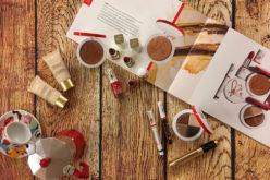 Collistar e Illy: insieme per un make up con i toni del caffè