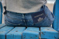 5 suggerimenti per viaggiare in un paese straniero