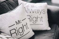 5 cose da non permettere in una relazione di coppia