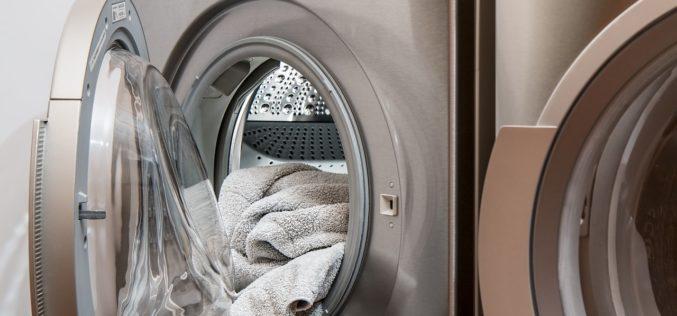 Simboli di lavaggio e spiegazioni semi serie (scarica&stampa)