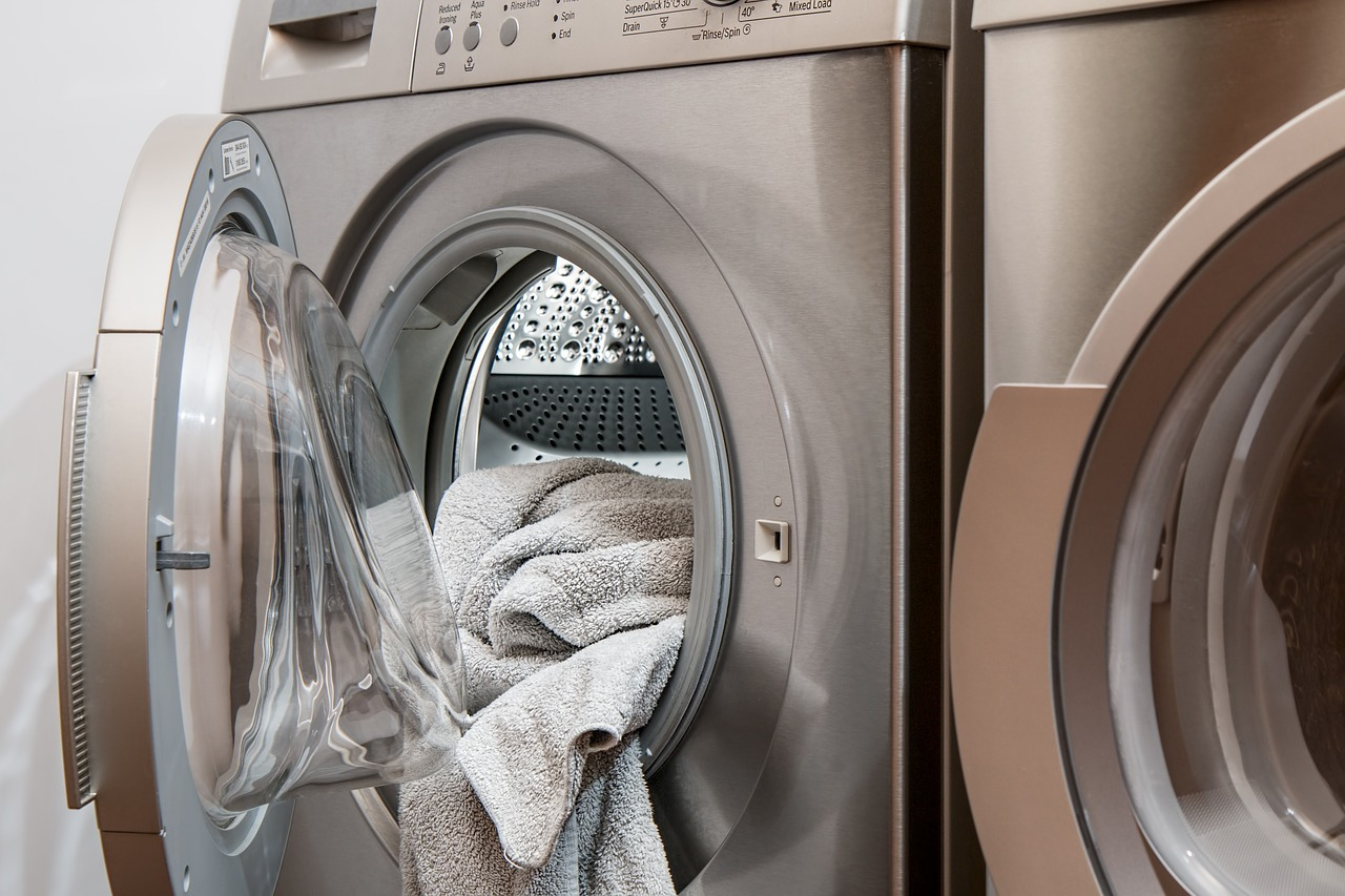 simboli-di-lavaggio