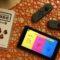 Nintendo Labo: tecnologia, creatività e tempo di qualità con i bambini