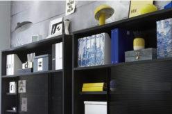 Consigli su come rendere l'ambiente di lavoro ordinato ed organizzato