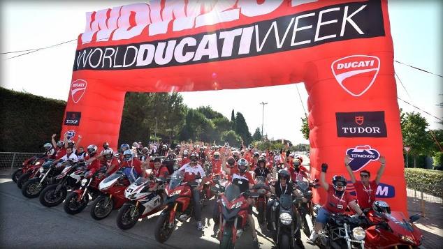 eventi a Riccione estate 2018