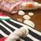 Giuliani Lichtena® Dermosolari: i solari per la cute sensibile e reattiva