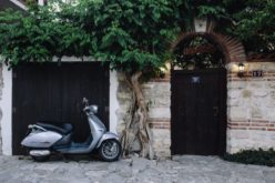 Prenotare una Casa Vacanza invece di un hotel: i miei 5 motivi