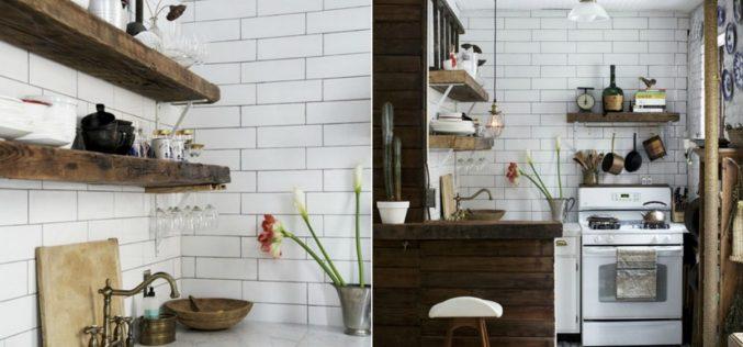 Arredamento vintage: idee e ispirazioni per la casa dal sapore retrò