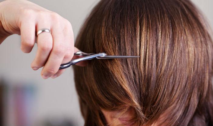 La linea haircare SATINIQUE by Amway Come coccolare i capelli anche durante il cambio di stagione