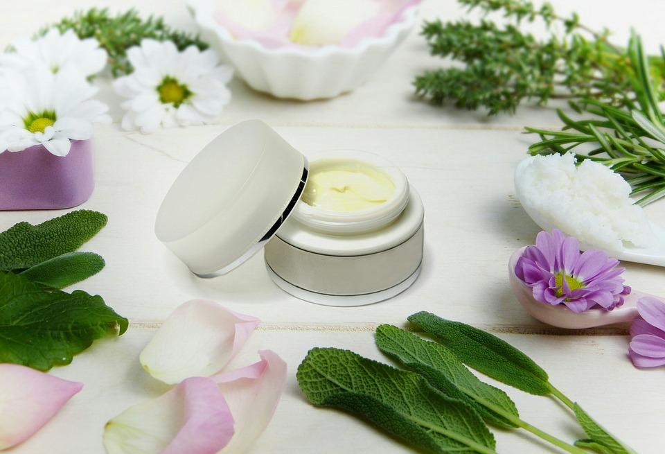 Come leggere l'INCI di un prodotto cosmetico