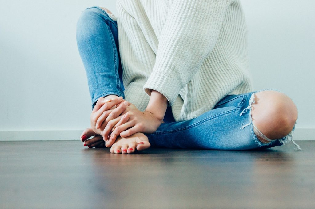 come-scegliere-la-taglia-dei-jeans