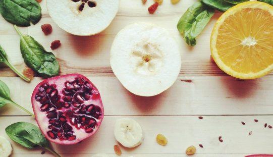 La dieta macrobiotica: cos'è? Dettagli e approfondimenti