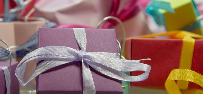 Compleanno fai da te: 4 consigli per organizzarlo al meglio