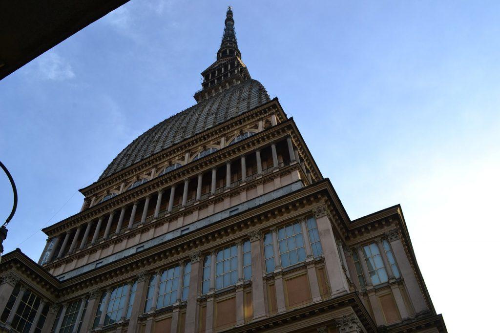 Torino in un giorno
