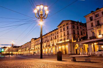 Torino in un giorno: 3 cose da fare assolutamente