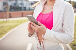 Eliminare la cellulite facendo esercizio fisico