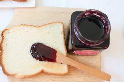 Pane e marmellata: la merenda più classica di sempre
