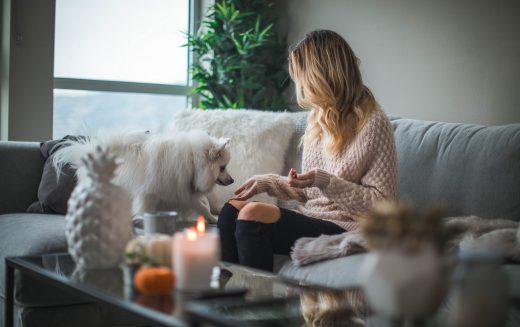 Riscaldare la casa in inverno: 5 consigli per risparmiare