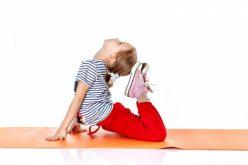 Cose da fare a casa con i bambini: attività e giochi  gratuiti on line