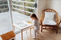Come diventare insegnante Montessori